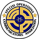 Special Operations Communications Association