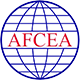 Armed Forces Communications and Electronics Association