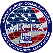 AFCEA Tampa