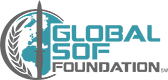GSOF Foundation