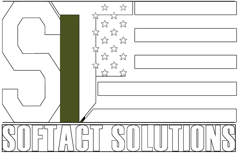 STS(transparent)