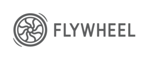 flywheel_logo_horz_gray