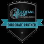 GSF Corporate Partner