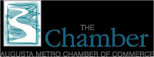 Metro chamber