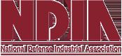 NDIA-Logo