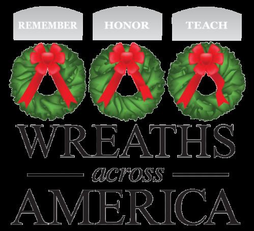 WreathsAcrossAmerica.GOOD