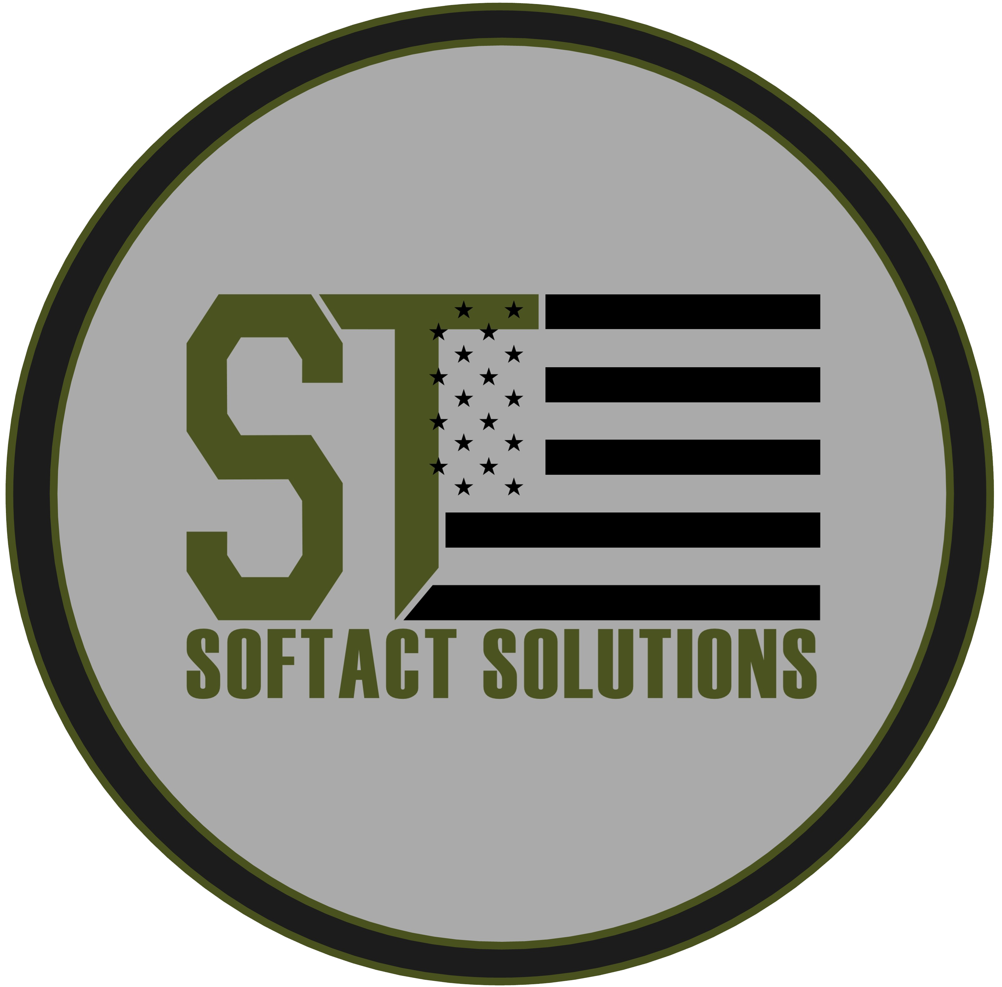 SOFtact Solutions