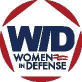 WID.logo